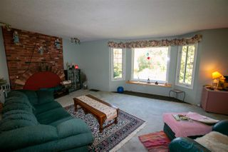 Photo 3: 51 SHULTZ Drive: Rural Sturgeon County House for sale : MLS®# E4189992