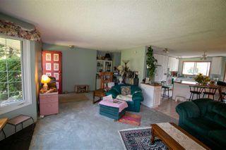 Photo 4: 51 SHULTZ Drive: Rural Sturgeon County House for sale : MLS®# E4189992