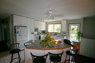 Photo 5: 51 SHULTZ Drive: Rural Sturgeon County House for sale : MLS®# E4189992