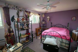Photo 6: 51 SHULTZ Drive: Rural Sturgeon County House for sale : MLS®# E4189992