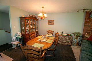 Photo 2: 51 SHULTZ Drive: Rural Sturgeon County House for sale : MLS®# E4189992