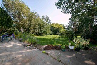 Photo 15: 51 SHULTZ Drive: Rural Sturgeon County House for sale : MLS®# E4189992