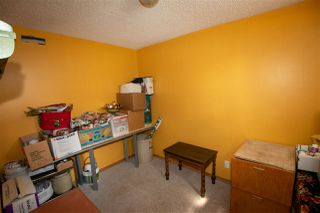 Photo 14: 51 SHULTZ Drive: Rural Sturgeon County House for sale : MLS®# E4189992
