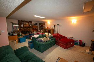 Photo 11: 51 SHULTZ Drive: Rural Sturgeon County House for sale : MLS®# E4189992