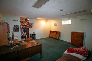 Photo 13: 51 SHULTZ Drive: Rural Sturgeon County House for sale : MLS®# E4189992