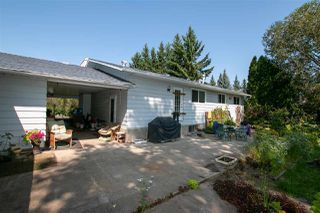 Photo 16: 51 SHULTZ Drive: Rural Sturgeon County House for sale : MLS®# E4189992