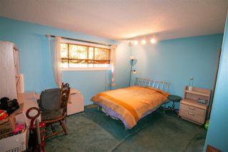 Photo 8: 51 SHULTZ Drive: Rural Sturgeon County House for sale : MLS®# E4189992