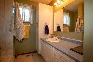 Photo 7: 51 SHULTZ Drive: Rural Sturgeon County House for sale : MLS®# E4189992