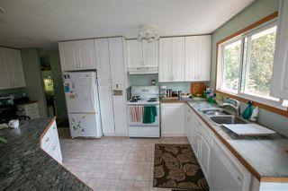Photo 9: 51 SHULTZ Drive: Rural Sturgeon County House for sale : MLS®# E4189992