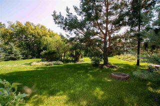 Photo 18: 51 SHULTZ Drive: Rural Sturgeon County House for sale : MLS®# E4189992