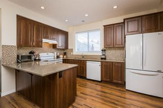 Photo 9: 2332 71 Street in Edmonton: Zone 53 House for sale : MLS®# E4190850