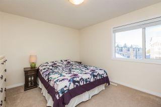 Photo 13: 2332 71 Street in Edmonton: Zone 53 House for sale : MLS®# E4190850