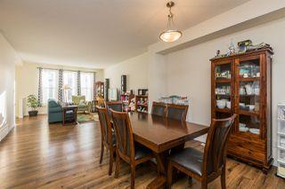 Photo 7: 2332 71 Street in Edmonton: Zone 53 House for sale : MLS®# E4190850
