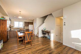 Photo 6: 2332 71 Street in Edmonton: Zone 53 House for sale : MLS®# E4190850