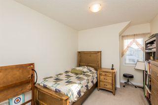 Photo 17: 2332 71 Street in Edmonton: Zone 53 House for sale : MLS®# E4190850