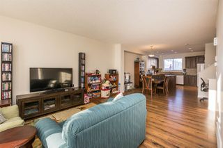 Photo 5: 2332 71 Street in Edmonton: Zone 53 House for sale : MLS®# E4190850