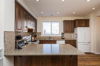 Photo 8: 2332 71 Street in Edmonton: Zone 53 House for sale : MLS®# E4190850