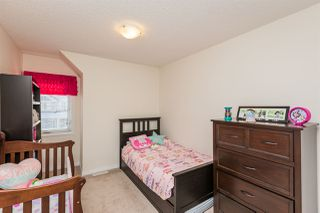 Photo 19: 2332 71 Street in Edmonton: Zone 53 House for sale : MLS®# E4190850