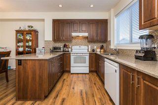 Photo 10: 2332 71 Street in Edmonton: Zone 53 House for sale : MLS®# E4190850