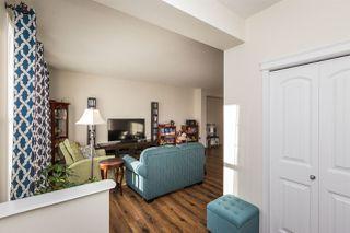 Photo 3: 2332 71 Street in Edmonton: Zone 53 House for sale : MLS®# E4190850