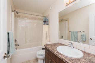 Photo 20: 2332 71 Street in Edmonton: Zone 53 House for sale : MLS®# E4190850