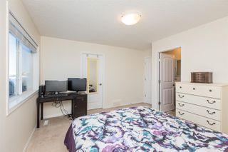 Photo 14: 2332 71 Street in Edmonton: Zone 53 House for sale : MLS®# E4190850