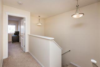 Photo 12: 2332 71 Street in Edmonton: Zone 53 House for sale : MLS®# E4190850