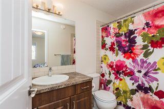 Photo 15: 2332 71 Street in Edmonton: Zone 53 House for sale : MLS®# E4190850