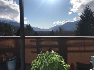 "Photo 19: 40269 AYR Drive in Squamish: Garibaldi Highlands House for sale in ""GARIBALDI HIGHLANDS"" : MLS®# R2444243"