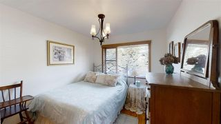 "Photo 10: 40269 AYR Drive in Squamish: Garibaldi Highlands House for sale in ""GARIBALDI HIGHLANDS"" : MLS®# R2444243"