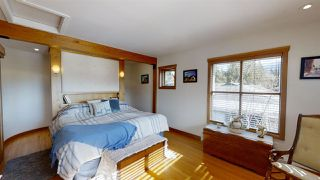 "Photo 9: 40269 AYR Drive in Squamish: Garibaldi Highlands House for sale in ""GARIBALDI HIGHLANDS"" : MLS®# R2444243"