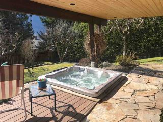 "Photo 17: 40269 AYR Drive in Squamish: Garibaldi Highlands House for sale in ""GARIBALDI HIGHLANDS"" : MLS®# R2444243"