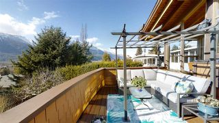 "Photo 16: 40269 AYR Drive in Squamish: Garibaldi Highlands House for sale in ""GARIBALDI HIGHLANDS"" : MLS®# R2444243"
