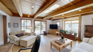 "Photo 12: 40269 AYR Drive in Squamish: Garibaldi Highlands House for sale in ""GARIBALDI HIGHLANDS"" : MLS®# R2444243"