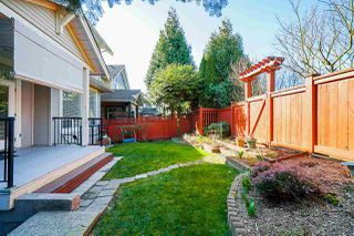 "Photo 18: 6955 196A Street in Langley: Willoughby Heights House for sale in ""Camden Park"" : MLS®# R2446076"