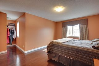 Photo 13: 108 371 Marina Drive: Chestermere Row/Townhouse for sale : MLS®# C4293360