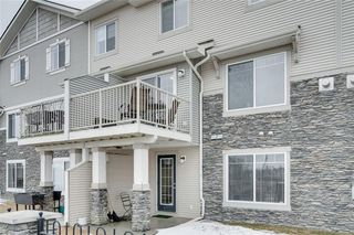 Photo 23: 108 371 Marina Drive: Chestermere Row/Townhouse for sale : MLS®# C4293360