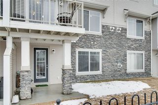Photo 24: 108 371 Marina Drive: Chestermere Row/Townhouse for sale : MLS®# C4293360