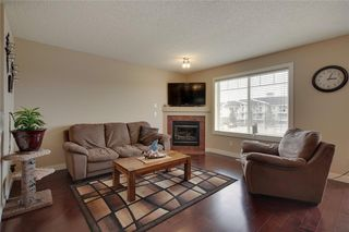 Photo 9: 108 371 Marina Drive: Chestermere Row/Townhouse for sale : MLS®# C4293360