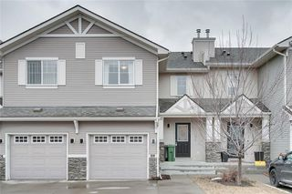 Photo 22: 108 371 Marina Drive: Chestermere Row/Townhouse for sale : MLS®# C4293360