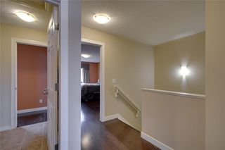Photo 11: 108 371 Marina Drive: Chestermere Row/Townhouse for sale : MLS®# C4293360