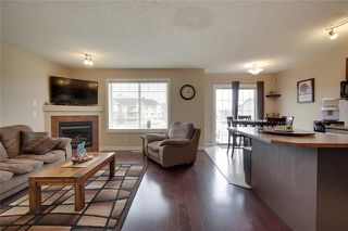 Photo 4: 108 371 Marina Drive: Chestermere Row/Townhouse for sale : MLS®# C4293360