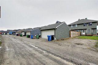 Photo 31: 208 AUBURN MEADOWS Boulevard SE in Calgary: Auburn Bay Semi Detached for sale : MLS®# C4295502