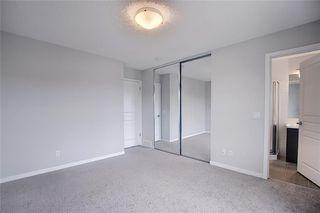 Photo 17: 208 AUBURN MEADOWS Boulevard SE in Calgary: Auburn Bay Semi Detached for sale : MLS®# C4295502