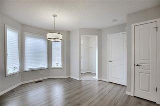 Photo 13: 208 AUBURN MEADOWS Boulevard SE in Calgary: Auburn Bay Semi Detached for sale : MLS®# C4295502
