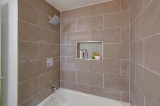 Photo 15: LA JOLLA Condo for sale : 1 bedrooms : 8268 Gilman Dr #11