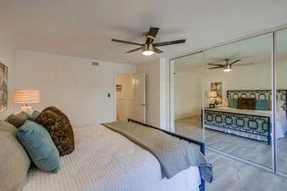 Photo 13: LA JOLLA Condo for sale : 1 bedrooms : 8268 Gilman Dr #11