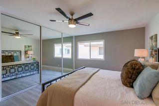 Photo 11: LA JOLLA Condo for sale : 1 bedrooms : 8268 Gilman Dr #11