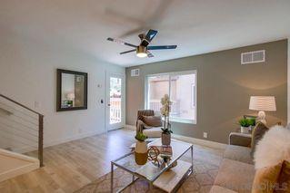 Photo 8: LA JOLLA Condo for sale : 1 bedrooms : 8268 Gilman Dr #11