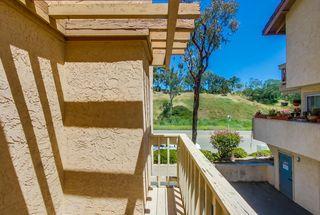 Photo 17: LA JOLLA Condo for sale : 1 bedrooms : 8268 Gilman Dr #11